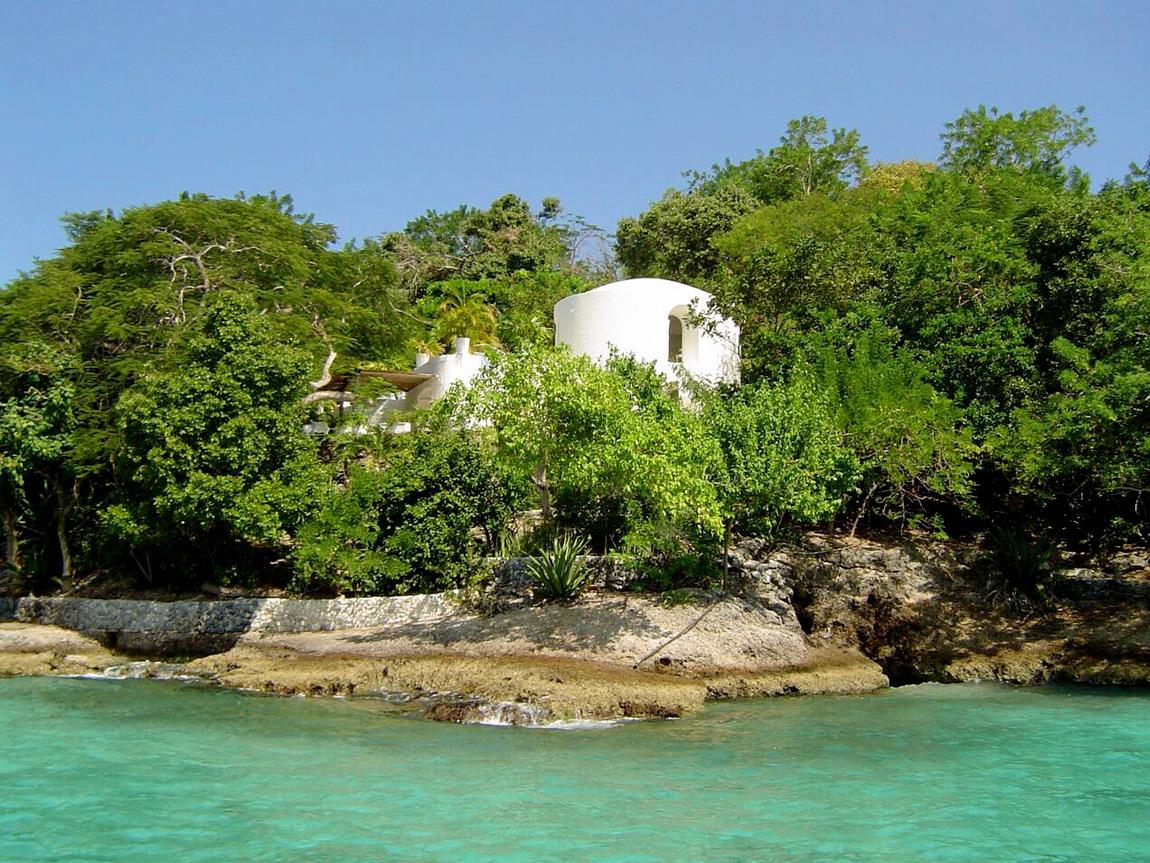 Isla periquito reservas periquito island - Piscina los periquitos ...